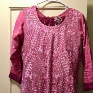 Beautiful Salwar Kameez- 3 piece outfit